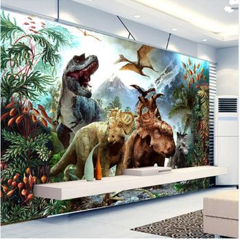 terbaru 20+ wallpaper dinding kamar tidur kartun - joen