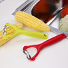 2015 New Kitchen Cooking corn stripper, Corn Zipper,Corn Cutter