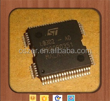 Original new L9302-AD integrated circuit special offer IC electronic component