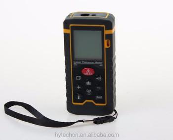Laser Entfernungsmesser Höhenmesser : Heißer verkauf mt ft multifuntion laser höhenmessung