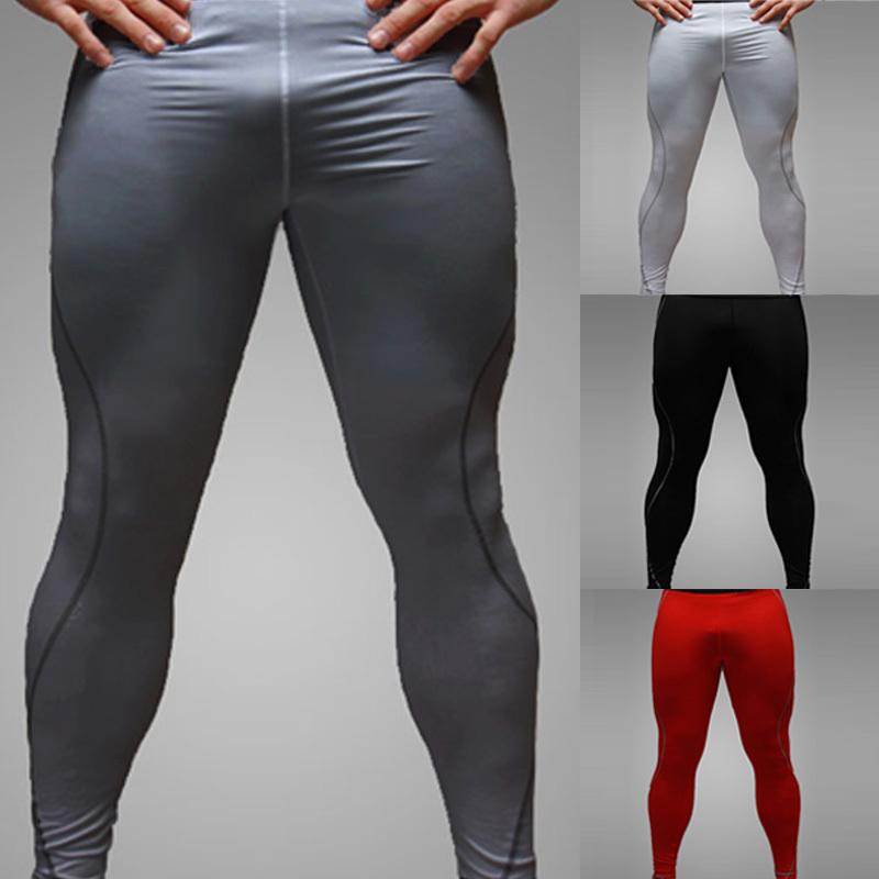 mens joggers skinny sports pants jogging yoga pants men. Black Bedroom Furniture Sets. Home Design Ideas