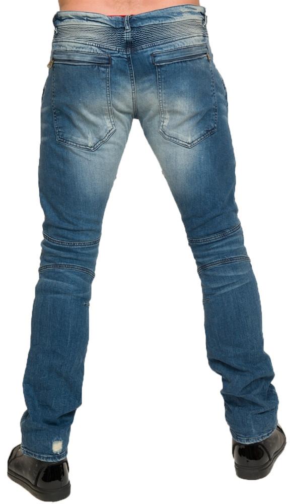 Biker Man Jeans Pant Wholesale Price Jeans Pants Price Jeans Hot Pants(lotm016) - Buy Biker Man ...