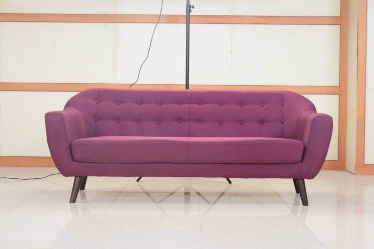 2017 Wholesale Cheap Price Sofa China Top 10 Furniture