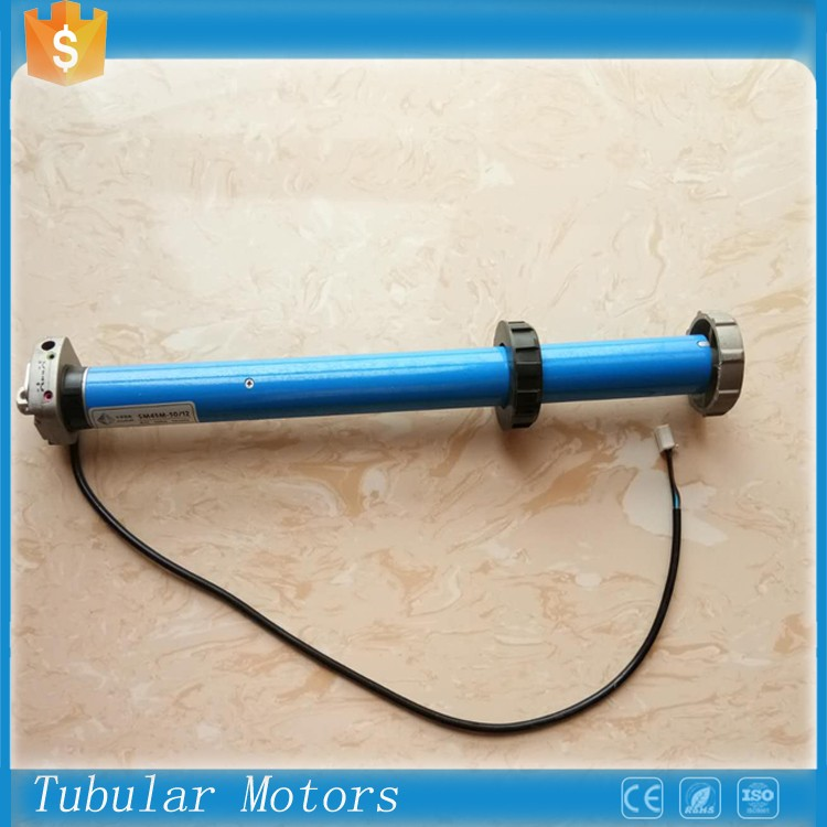 hot sale tubular motor 45mm Standard type