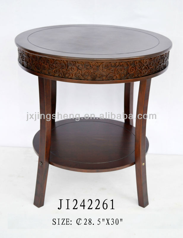 Wooden Hand Carved Coffee Table, Wooden Hand Carved Coffee Table Suppliers  And Manufacturers At Alibaba.com