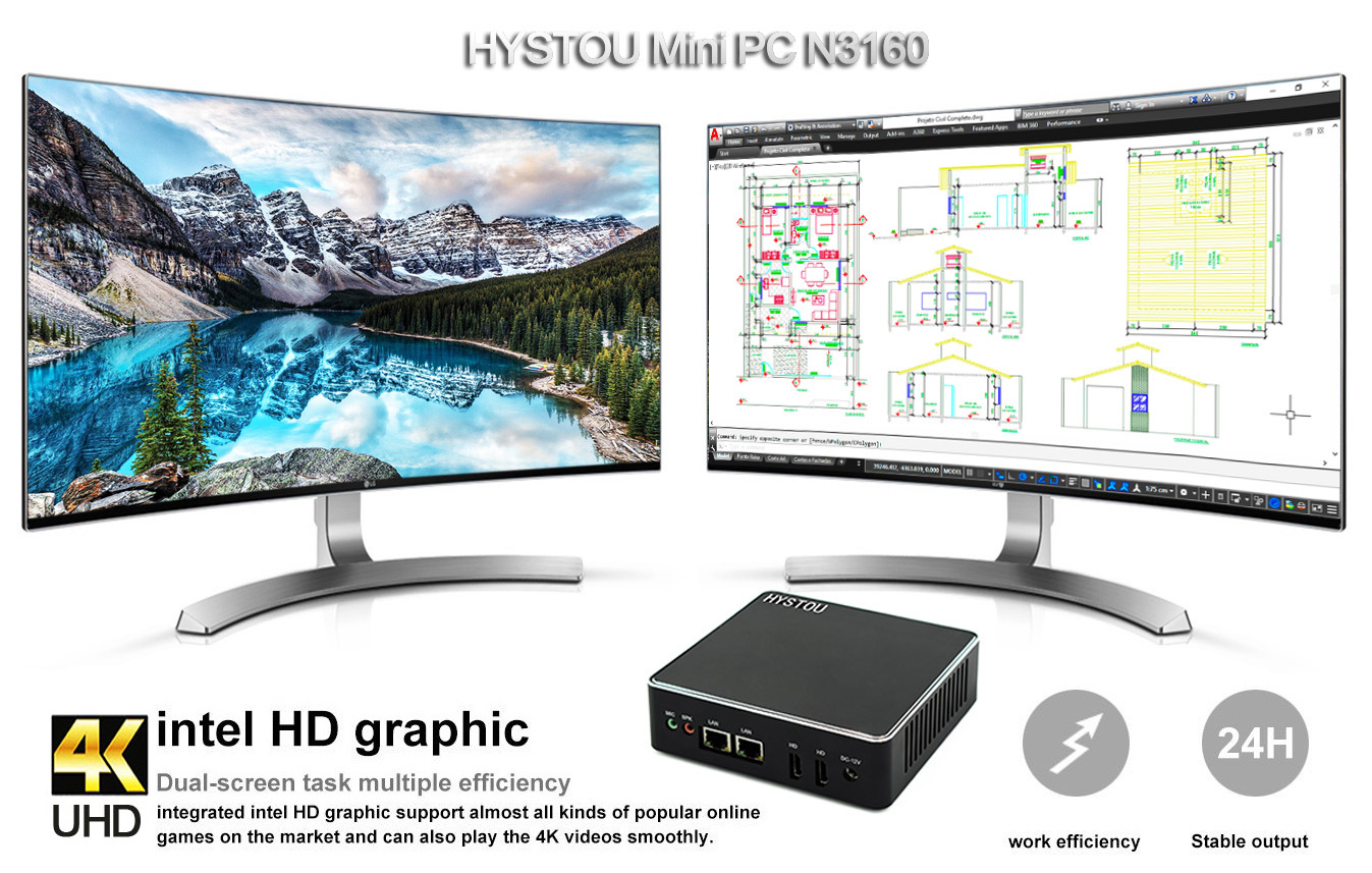 H1-N3160-displayEN