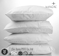 Good Quality Microfiber Sognare Goose Down Pillow For Home