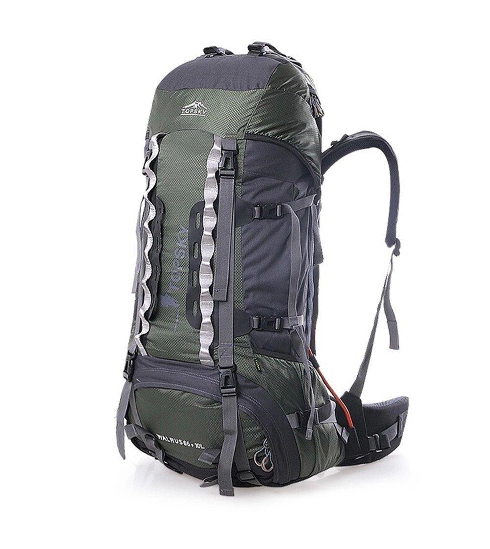 Outdoor Sports Topsky Travel Unisex Mountaineering Buy Waterproof H2W9EID