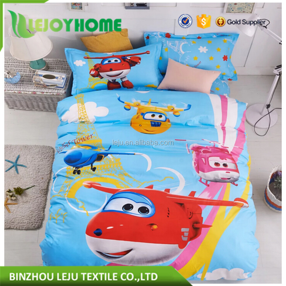 Bed sheet design patchwork - Cartoon Design Bed Sheets Cartoon Design Bed Sheets Suppliers And Manufacturers At Alibaba Com