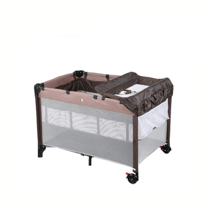 manufacture new baby playpen / playard / baby cot