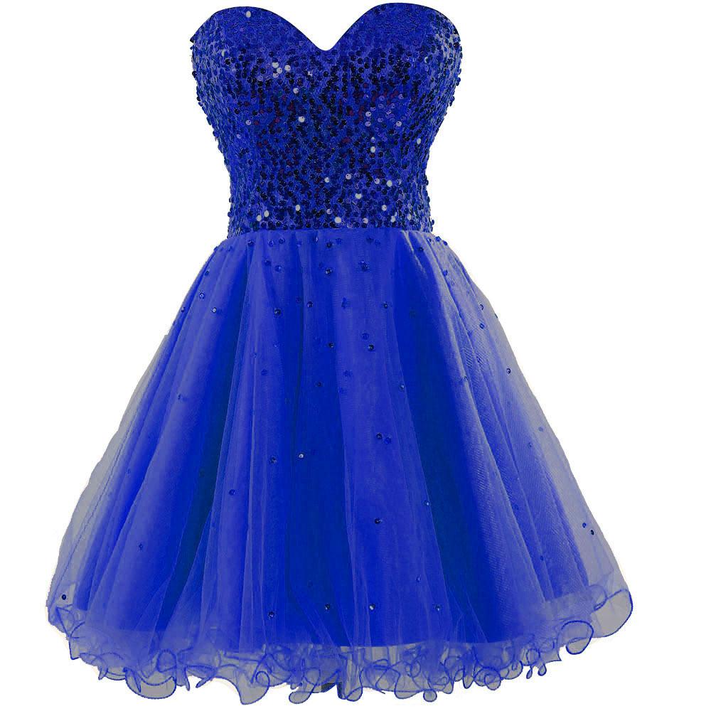 Cheap Plus Size Girls Dresses 7 16 Find Plus Size Girls Dresses 7