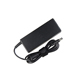 15V 6A Universal Notebook ac/dc Power Adapter Charger For Toshiba Laptop 90W Power supply 6.3*3.0mm