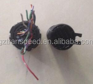 cvt transmission wire harness seal sleeve for nissan. Black Bedroom Furniture Sets. Home Design Ideas