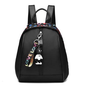 2017 Best Sell Custom Backpack Women Backpack Backpack Bag School ... 1e0b1c5b2a