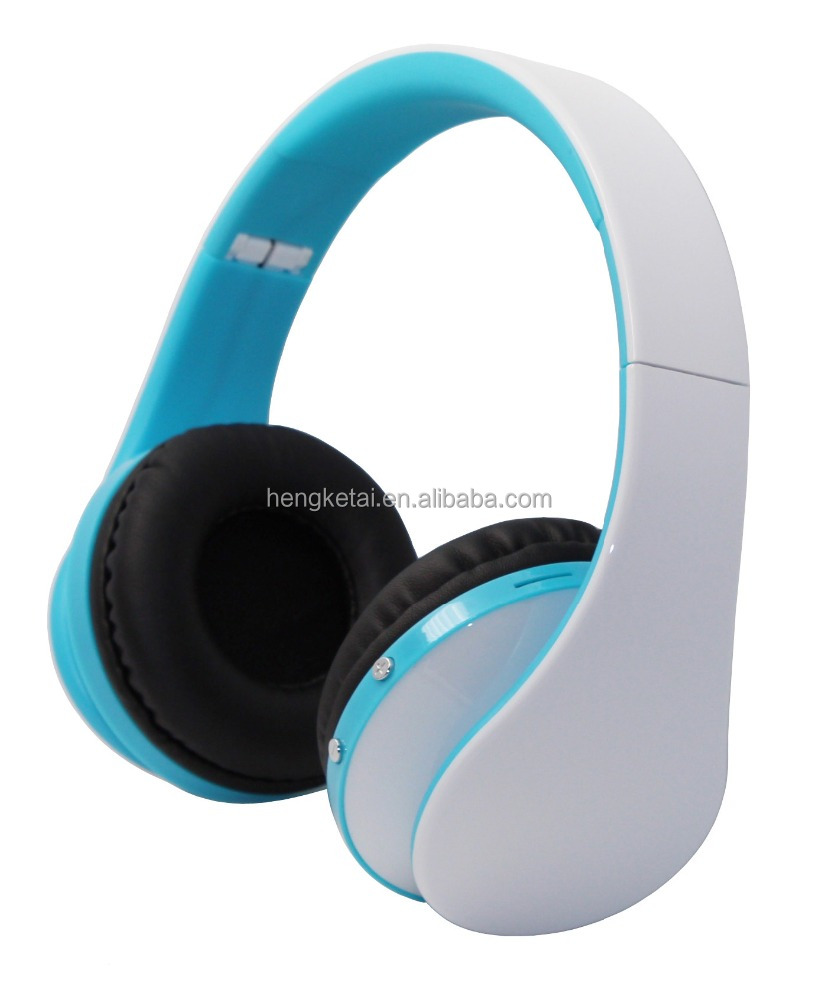 Bluetooth Headsets Bd Price, Bluetooth Headsets Bd Price Suppliers ...