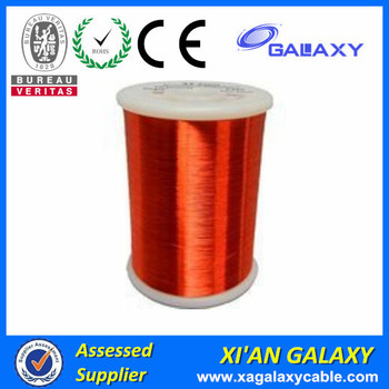China hot sell fine swg awg tinned copper wire wiki romex electrical china hot sell fine swg awg tinned copper wire wiki romex electrical wire keyboard keysfo Gallery