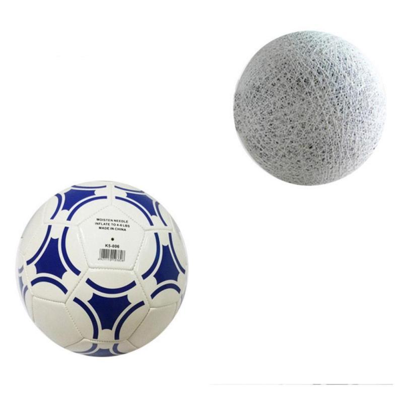 Online Get Cheap Cool Soccer Balls -Aliexpress.com ...