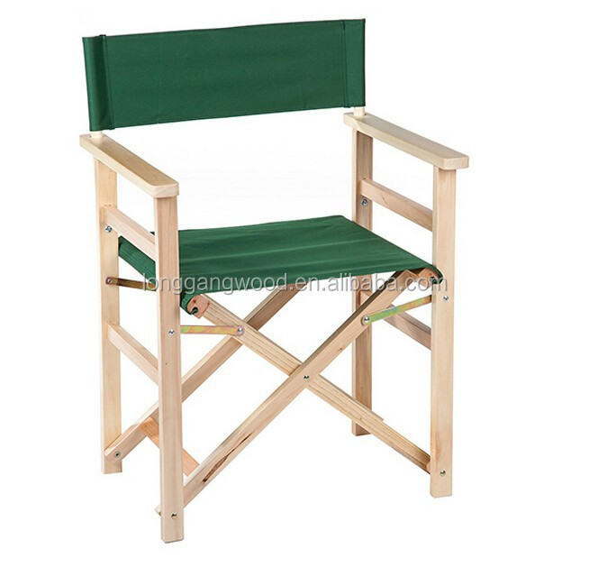 Wooden Directors Chairs wooden director chair, wooden director chair suppliers and
