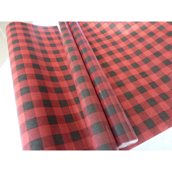 Factory directly offset printing exquisite reasonable price wrapping Kraft Paper