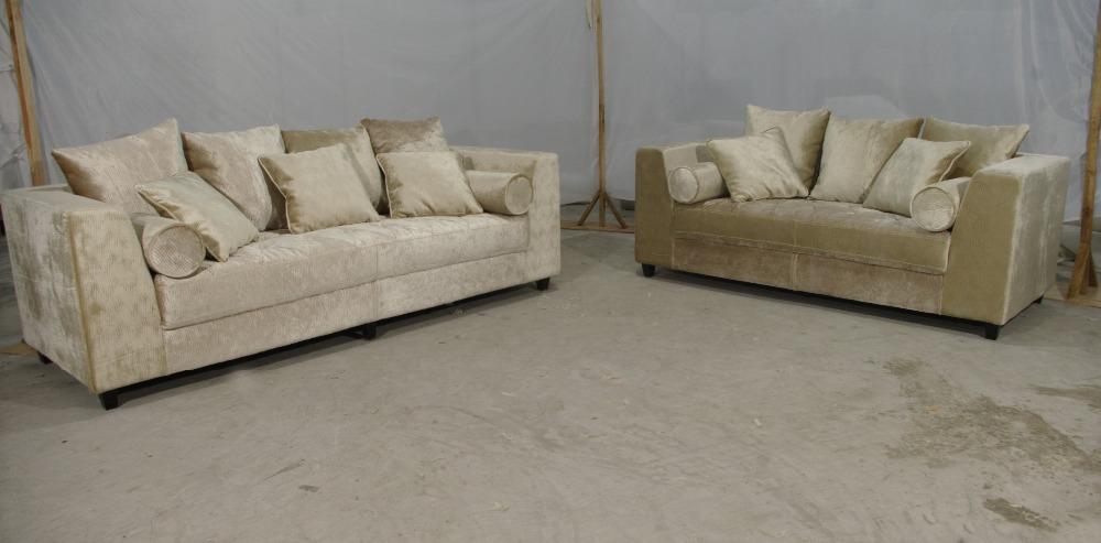 white european classical sofa - photo #8