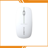 Ultra-thin 2.4G for apple wireless mouse,factory direct offer