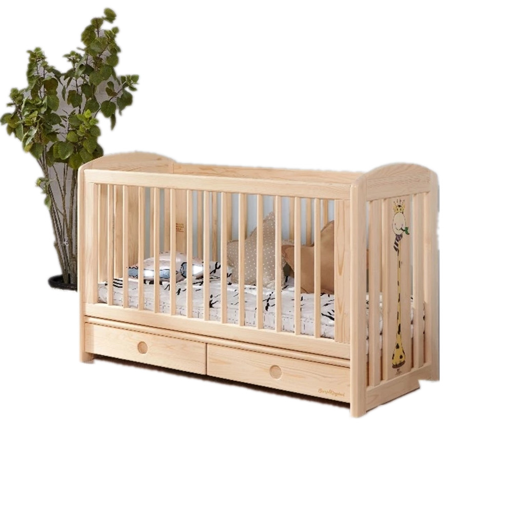 Durable baby cribs durable baby cribs suppliers and manufacturers at alibaba com