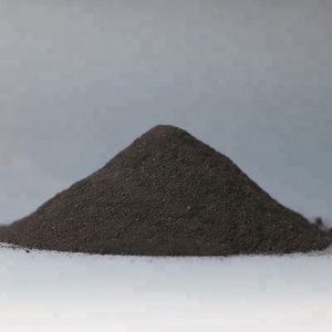 Black powder sodium Sulfonated Asphalt for Petroleum manufacture