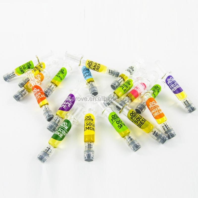 China Oil Syringe, China Oil Syringe Manufacturers and