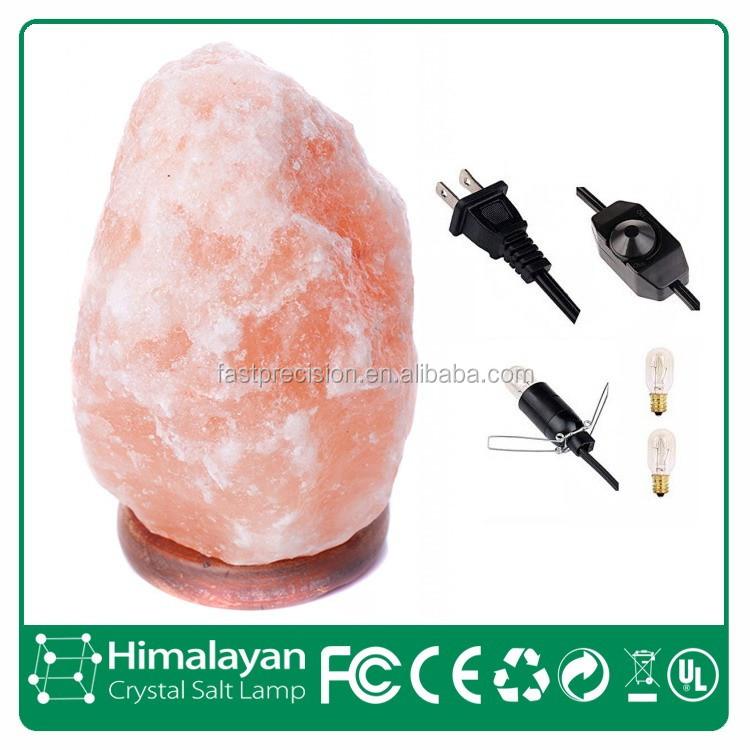 Are Salt Lamps Safe For Babies : Natural Himalayan Rock Pink Salt Manufacturer - Buy Himalayan Salt Lamp Benefits,Bulk Himalayan ...