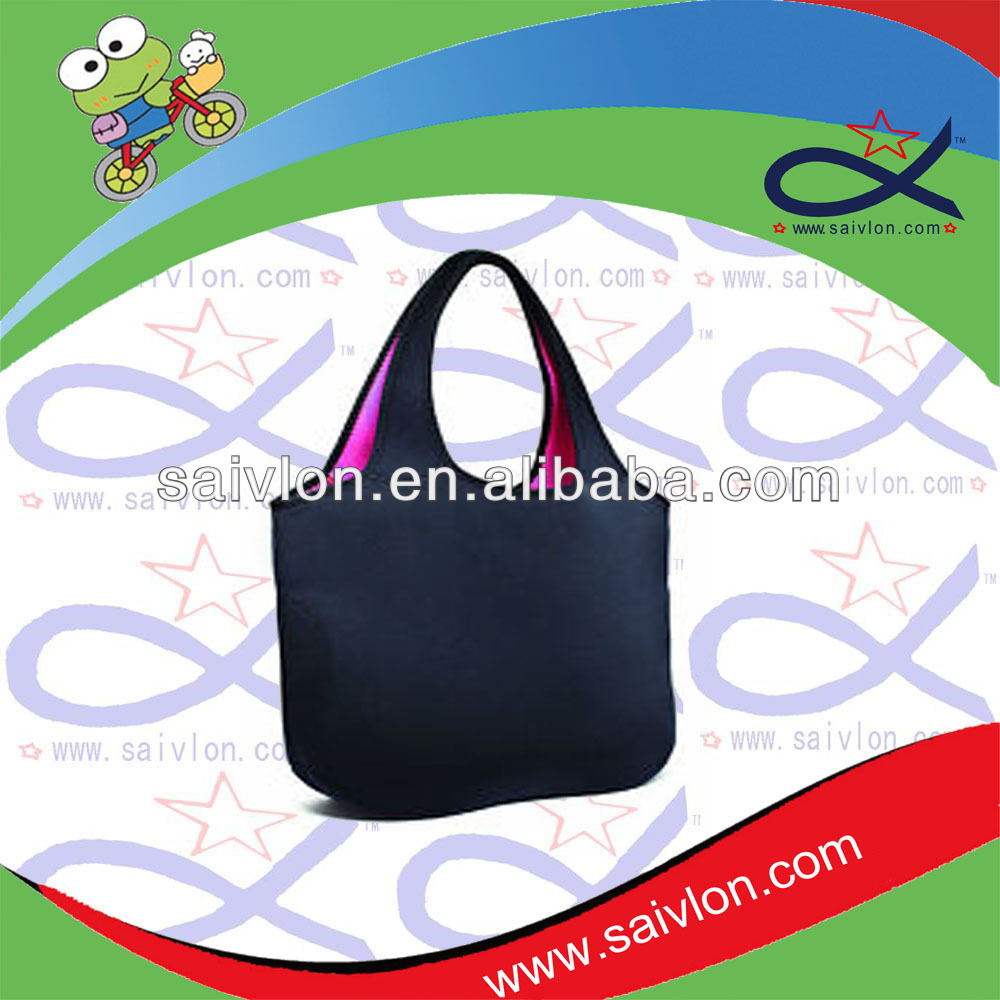 l s wholesale neoprene laptop handbags