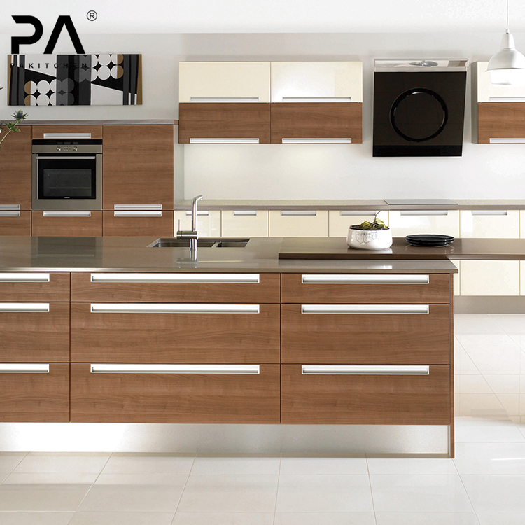 Sheesham Pine Wood Kitchen Cabinet High Quality Product On