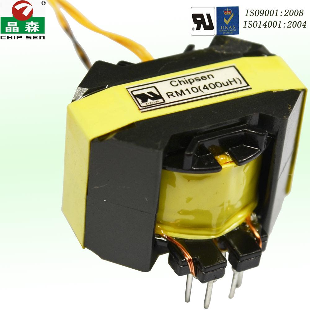 220v 48v Ac Transformer/transformer 230vac To 24vac/ferrite ...
