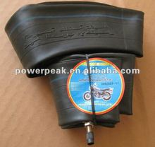Indonesia inner tube from China manufacturer motor tube 300-18