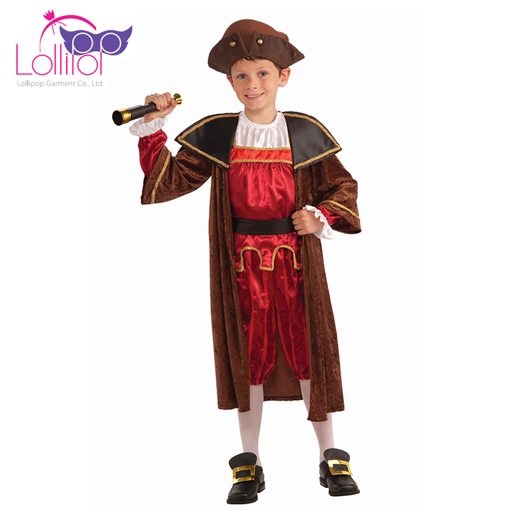 Professional Custom Renaissance Festival Costumes Ideas Roman Solider Cosplay