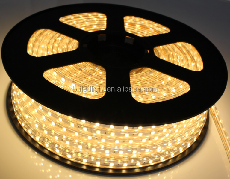 SMD 2835/5050 uv flexible rgb dream color led strip with connector