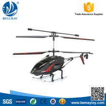 Wholesale High Speed RC Helicopter 9053g With Gyro