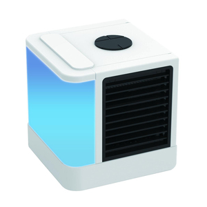 Personal Space Cooler Air Cooler/Air Cooler Mini Portable Air Conditioner