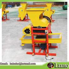 Peanut/GroundNuts/Monkey Nuts Shelling Machine/Peanut Sheller/Shell removing machine