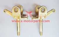 Steering knuckle assy fit for 150cc to 250cc ATV