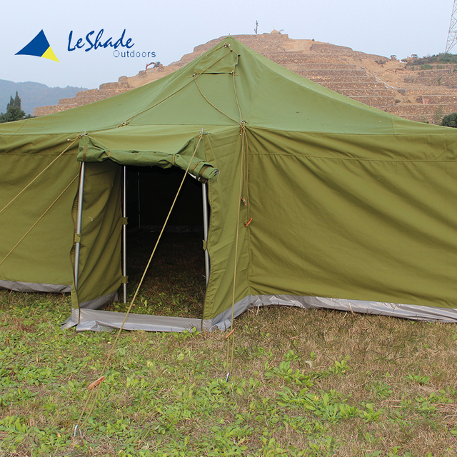 High quality used military tent canvas tent army tents for sale & Buy Cheap China used military tents canvas Products Find China ...