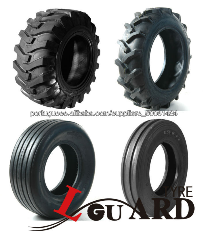 !!! 6.50-16 tube r1 radial truck tire retread tires for light truck