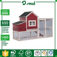 Lowest Cost Tailored Cheap Chicken Price Coop