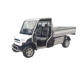 4x4 mini electric utility truck for sale with CE made in China