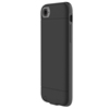 OEM 3600mAh portable cell phone battery charger case back up power bank