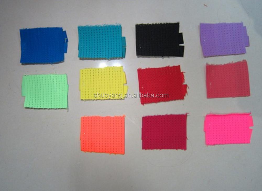 Wholesale Best Colorful Spandex Waist Belt Slimming Belts ...