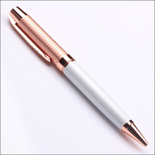 High quality metal ball pen for America market