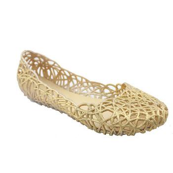 8fcc5e518501 glitter jelly shoes