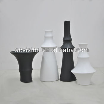 https://www.google.com/ Ceramic bud vase decoration matt vases wholesale
