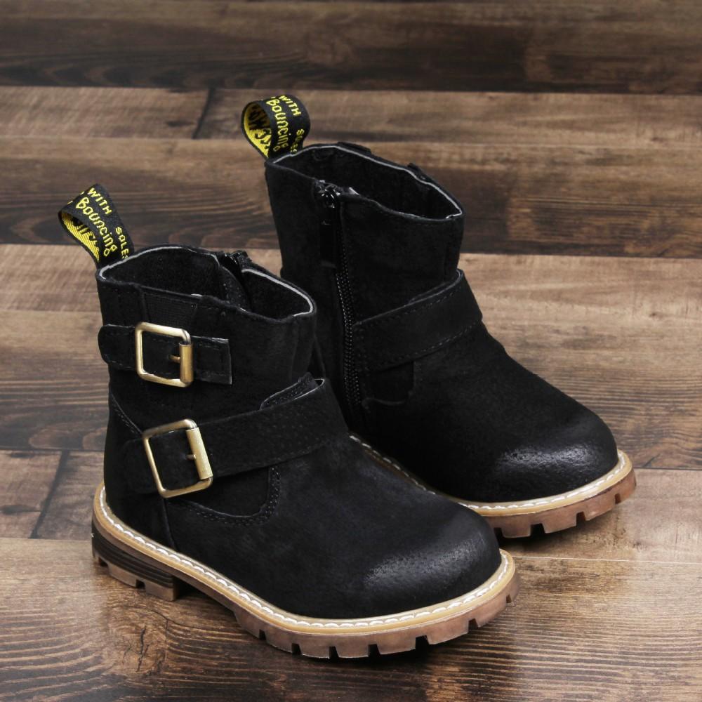 b4fa2126c W0939 Весенняя детская повседневная обувь 2016 модная обувь для мальчиков и  девочек кроссовки осень Британский ретро
