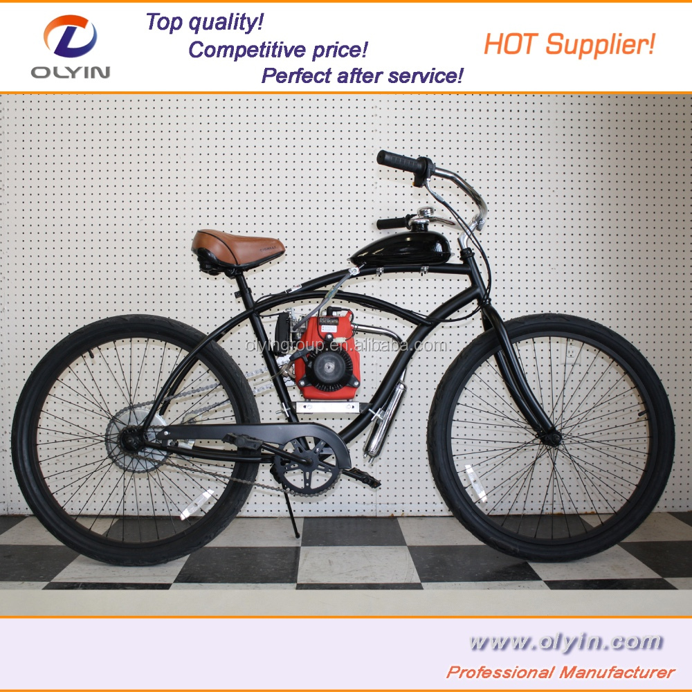 Bicycle Parts Mountain Bike Bicycle Parts Mountain Bike Suppliers
